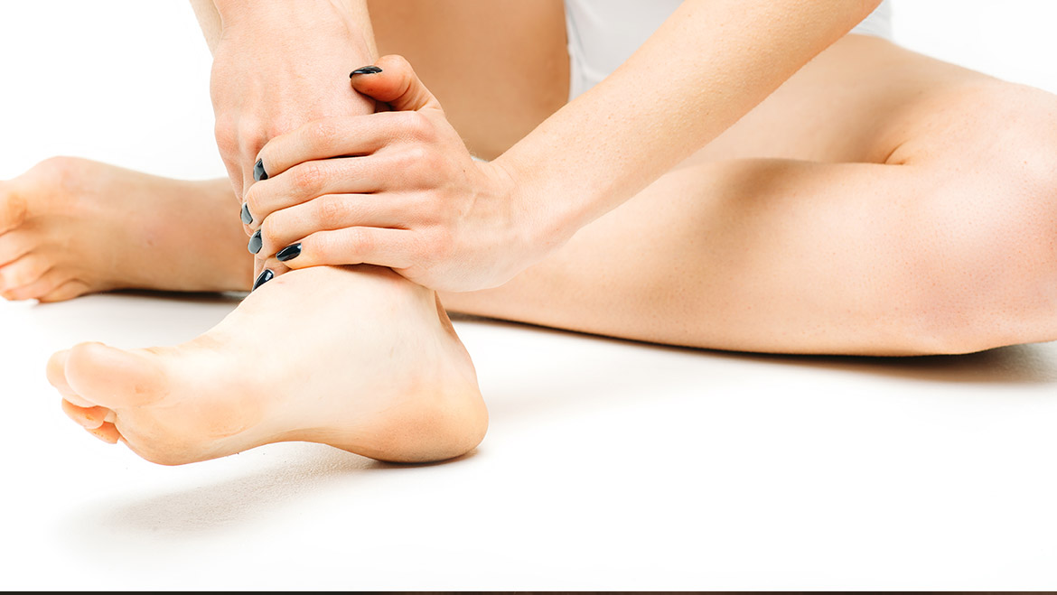 Infrared therapy for Joint Pain